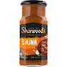 Sharwood's Bhuna Medium Curry Sauce 420g