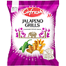 Cofresh Jalapeno Flavour Potato Grills 80g