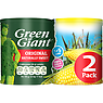Green Giant Original Sweetcorn 2x198g