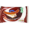 Caxton Chokomallos 6 Crunchy Wafers Filled with White Mallow and a Chocolatey Centre 100g