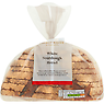 Waitrose & Partners No 1 White Sourdough Bread 500g