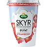 Arla Skyr Icelandic Style Strawberry Yogurt 450g