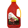 Regal Siprus Finest Pomegranate Nectar 2 Ltr
