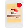 A Taste of Sol Edam Cheese Slices 150g