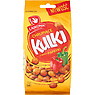 Lajkonik Paprika Flavoured Small Baked Products 100g