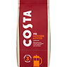 Costa Cafetiere & Filter Roast and Ground Coffee 200g