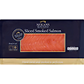 Nolans Sliced Smoked Salmon 400g