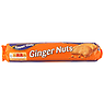 Lidl Tower Gate Ginger Biscuits 300g