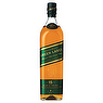 Johnnie Walker Green Label Blended Malt Scotch Whisky 70cl