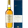 Talisker Aged 18 Years Single Malt Scotch Whisky 70cl
