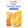 Southern Gold Pure Orange Juice From Concentrate 1 Litre