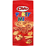 Chio Party Mix 400g