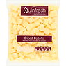 Quinfresh Diced Potato 800g