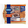 Denny Minced Steak & Onion Puff Pastry Pie 150g