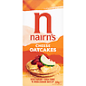 Nairn's Cheese Oatcakes 200g