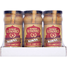 Bombay Authentics Korma Luxury Curry Sauce 6 x 350g