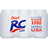 Royal Crown Diet Cola 6 x 330ml