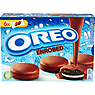 Oreo Milk Chocolate Covered Biscuits 6 Pack 246g