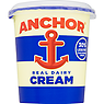 Anchor Real Dairy Cream 300ml