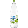 Tipperary Flavoured Water Apple 2 Litre