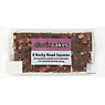 Classic Cakes 8 Rocky Road Squares