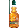 Old Pulteney Single Malt Scotch Whisky Aged 21 Years
