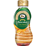 Lyle's Loves Golden Scrummy Pancakes The Original Golden Syrup 325g