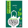 Clipper Green Loose Leaf Tea 100g