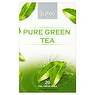 Typhoo Pure Green Tea 20 Foil Fresh Bags 40g