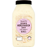 Everyday Favourites Creamed Horseradish Sauce 2.27 Liters