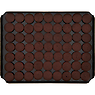 Traiteur de Paris 252 Chocolate Cake Base 1512g
