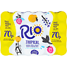 Rio Tropical 24 x 330ml