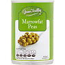 Green Valley Marrowfat Peas 420g