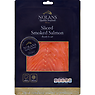 Nolans Sliced Smoked Salmon 150g
