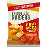 Fridge Raiders Limited Edition Caribbean Jerk Chicken Bites 90g