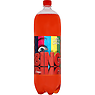 Silver Spring Bing Sparkling Mixed Fruit Flavour Soft Drink 2 Litres