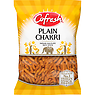 Cofresh Indian Savoury Rice Stick Chakri 300g