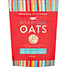Delicious Alchemy Porridge Oats 450g