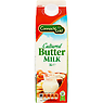 Connacht Gold Cultured Butter Milk 1L