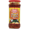 Simtom Mixed Pickle 350g