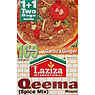 Laziza International Qeema Masala Spice Mix with Garlic & Ginger 100g