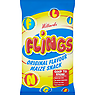 Willards Flings Original Flavour Maize Snack 150g