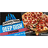 Chicago Town 2 Deep Dish Pepperoni Pizzas (2 x 160g)
