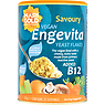 Marigold Engevita with B12 Yeast Flakes Blue 125g