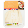 Co Op Sliced Chicken Breast 170g
