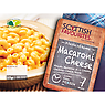 Scottish Favourites from Strathmore Macaroni Cheese 325g