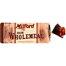 Milford 100% Wholemeal 800g