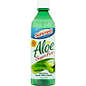 Suncrest Sugar Free Original Aloe Vera Drink 500ml