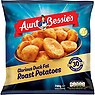 Aunt Bessie's Glorious Duck Fat Roast Potatoes 700g