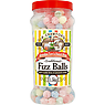 R. Crawford  Fizz Balls Fruity Casing with an Explosive Centre 1.5kg